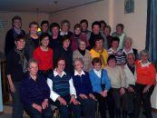 Jubiläum 20 Jahre Seniorensport_3