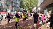 Zumba - Tag des Sports - 29.04.18_14
