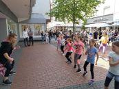 Zumba - Tag des Sports - 29.04.18_20