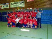 Aufstieg 2008_10