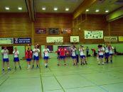 Aufstieg 2008_6