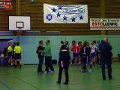 Aufstieg 2008_1