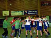 Aufstieg 2008_9