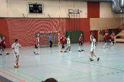 Auswärtsspiel in Eddersheim 30.03.14 _11