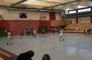 Auswärtsspiel in Eddersheim 30.03.14 _12
