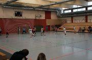 Auswärtsspiel in Eddersheim 30.03.14 _13
