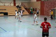 Auswärtsspiel in Eddersheim 30.03.14 _15