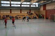 Auswärtsspiel in Eddersheim 30.03.14 _19