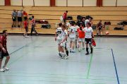 Auswärtsspiel in Eddersheim 30.03.14 _22