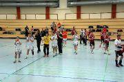 Auswärtsspiel in Eddersheim 30.03.14 _23