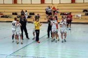 Auswärtsspiel in Eddersheim 30.03.14 _24