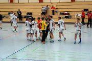 Auswärtsspiel in Eddersheim 30.03.14 _25