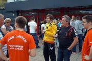 Auswärtsspiel in Eddersheim 30.03.14 _29