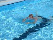 Triathlon 2006_13