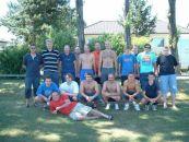 Triathlon 2006_62