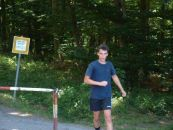 Triathlon 2006_45