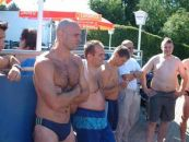 Triathlon 2006_6