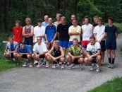 Triathlon 2007_52