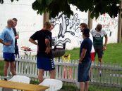 Triathlon 2007_53