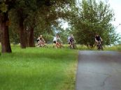 Triathlon 2007_11