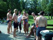 Triathlon 2007_3