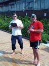Triathlon 2007_8