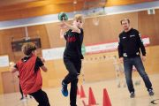 Männliche E-Jugend 2020 - Spiel Dein Spiel_2