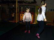 Funpark 2013_15