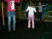 Funpark 2013_19