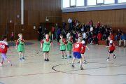 Miniturnier am 01.November 2013 in Lützellinden_66