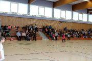Miniturnier Dezember 2015 in Lützellinden_207