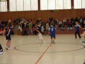 Miniturnier 2006_15