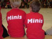 Miniturnier 2006_46