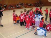 Miniturnier 2006_10