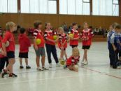 Miniturnier 2006_5