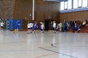 Miniturnier am 30.März 2014 in Lützellinden_152