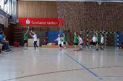Miniturnier am 30.März 2014 in Lützellinden_167
