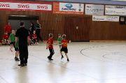 Miniturnier am 30.März 2014 in Lützellinden_56