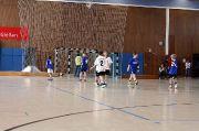 Miniturnier am 30.März 2014 in Lützellinden_73