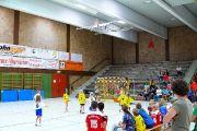 Miniturnier in Heuchelheim_17