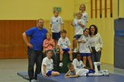 Miniturnier am 6.11.2011 in Gettenau_30