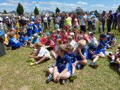Turnier Juni 2015 in Griedel_103