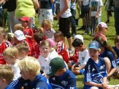 Turnier Juni 2015 in Griedel_43