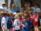Turnier Juni 2015 in Griedel_46