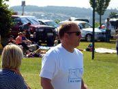 Turnier Juni 2015 in Griedel_48