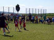 Turnier Juni 2015 in Griedel_49