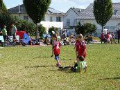 Turnier Juni 2015 in Griedel_51