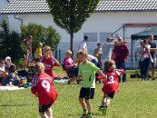 Turnier Juni 2015 in Griedel_52