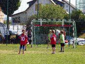 Turnier Juni 2015 in Griedel_53