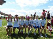 Turnier Juni 2015 in Griedel_57